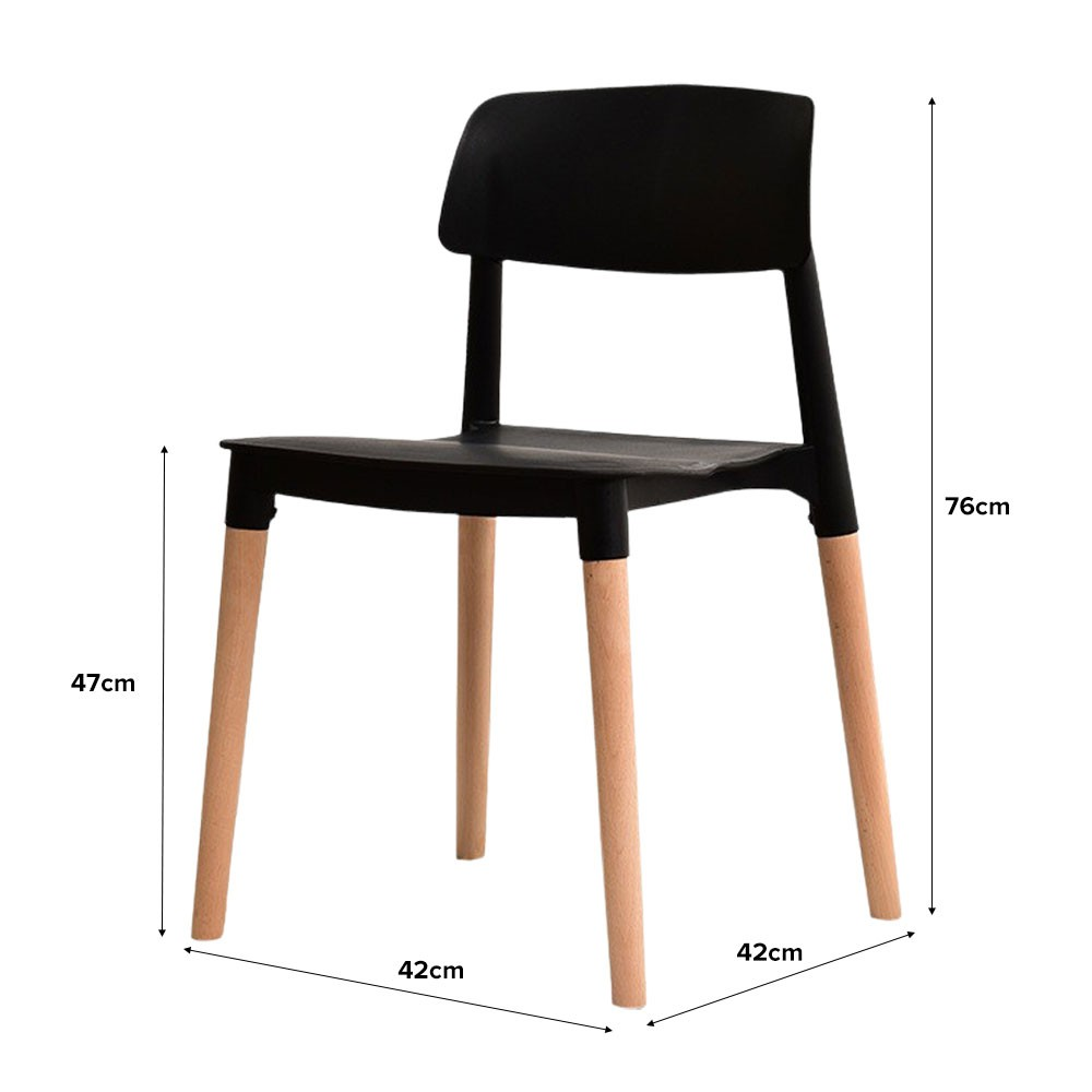 podrick-stackable-chair.jpg