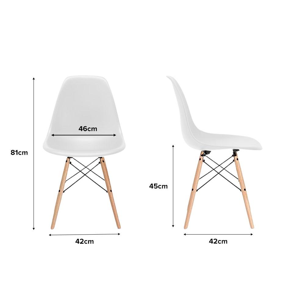 eames-designer-chair.jpg