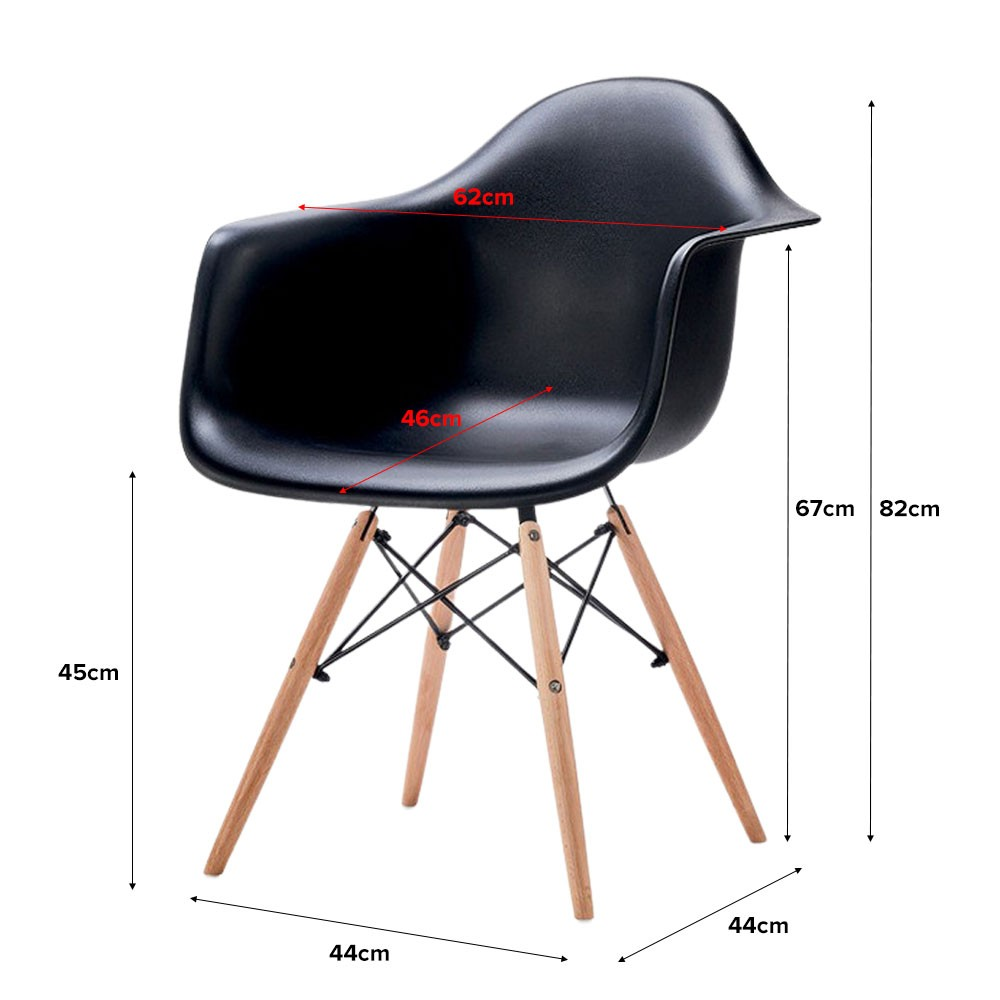 EAMES-Replica-chair-with-armrest.jpg