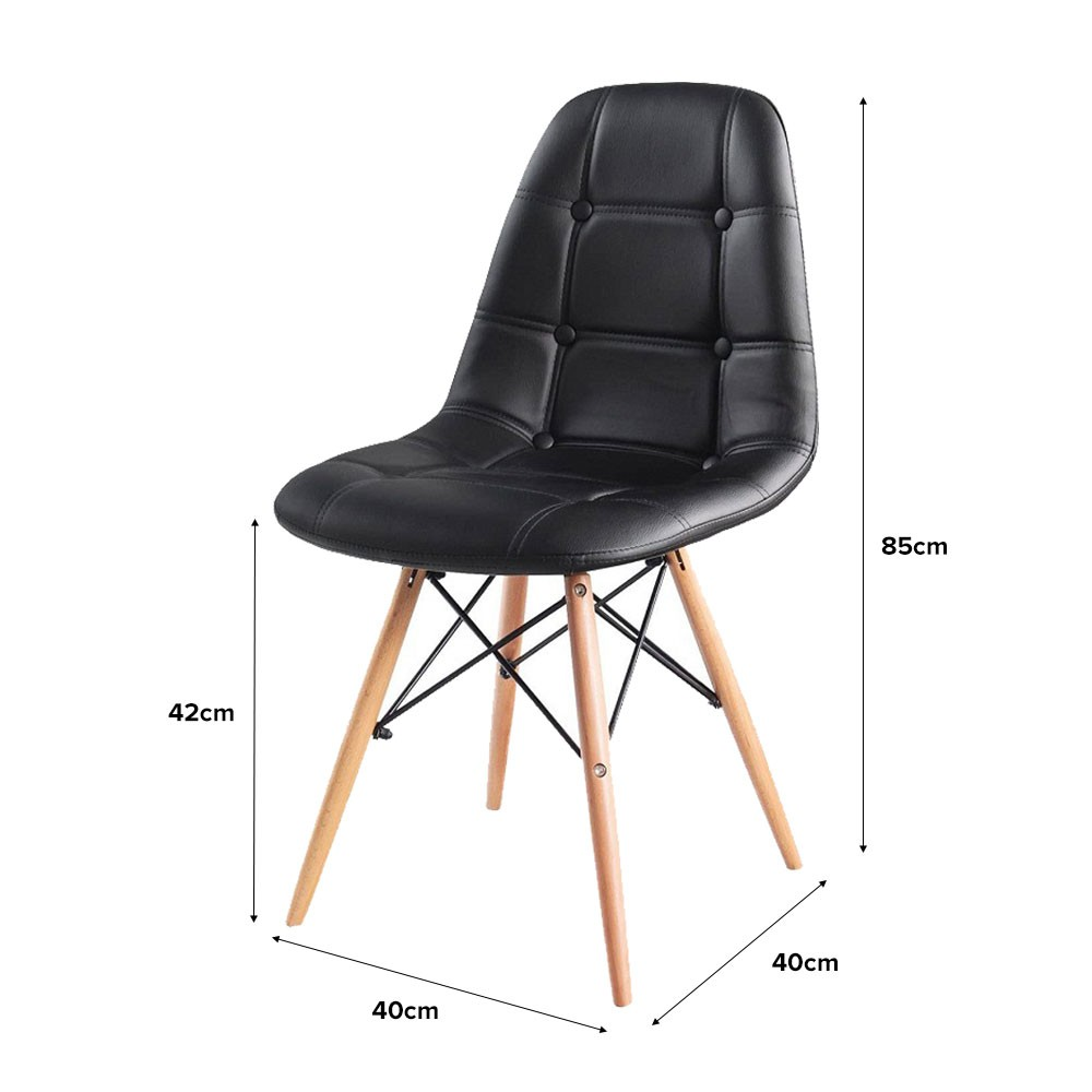 EAMES--chair-leather-cushioned.jpg