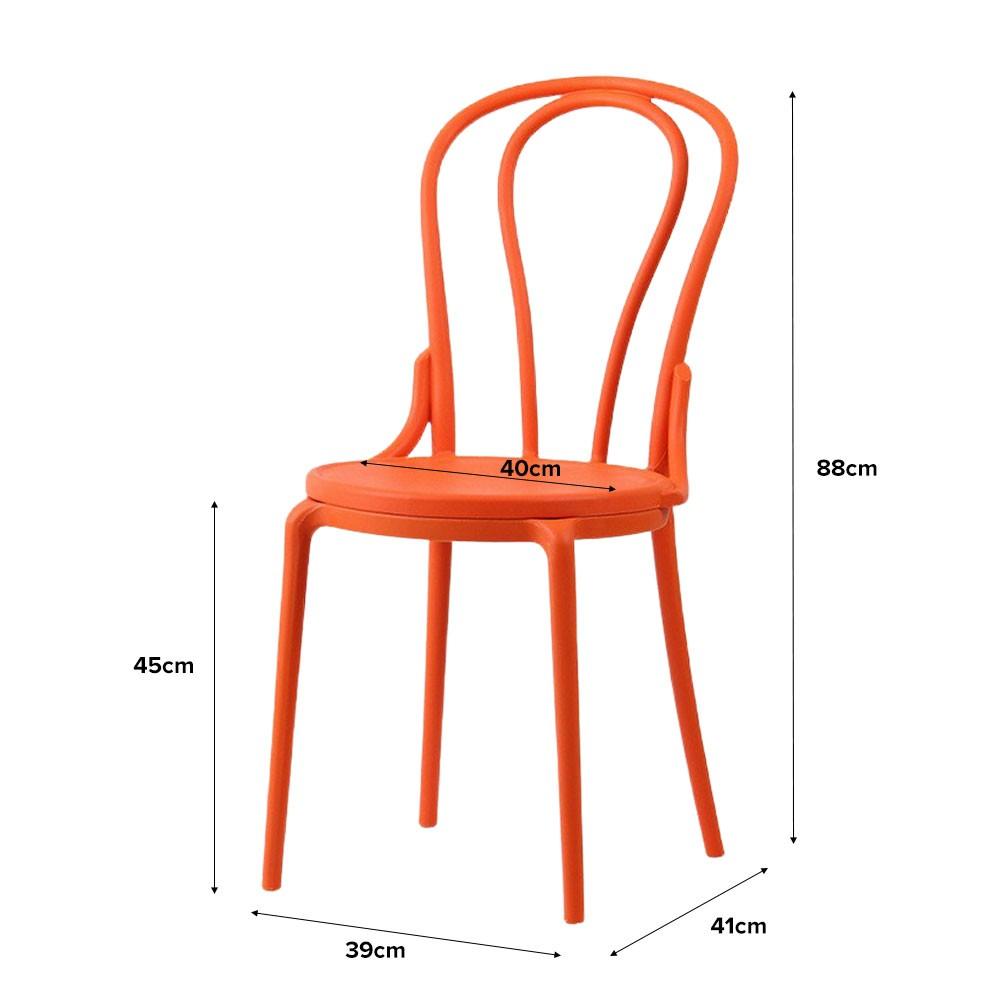 queena-chair.jpg