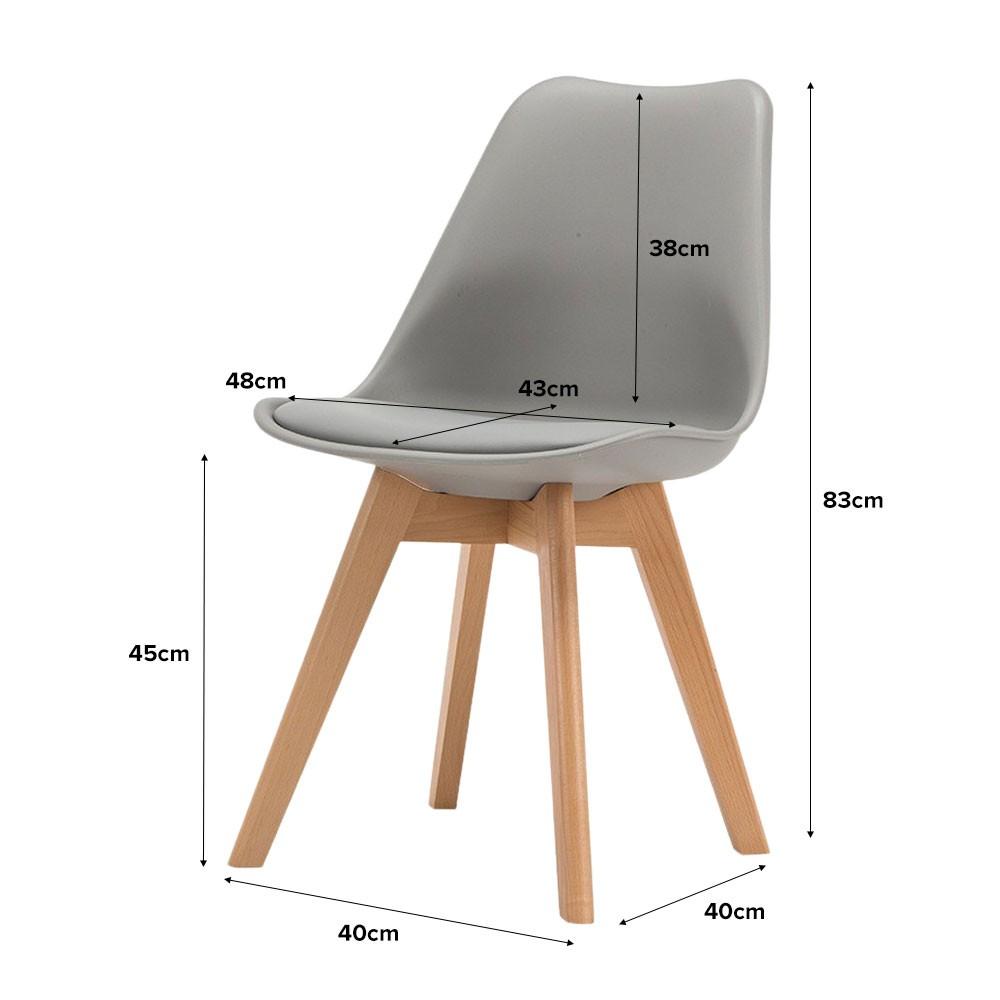 tuplido-chair.jpg