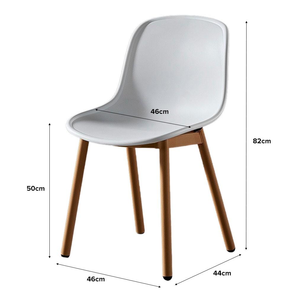 rigel-chair.jpg