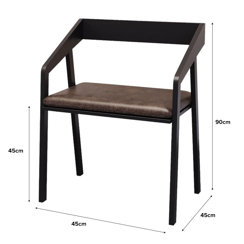 rdt-09-dining-chair.jpg
