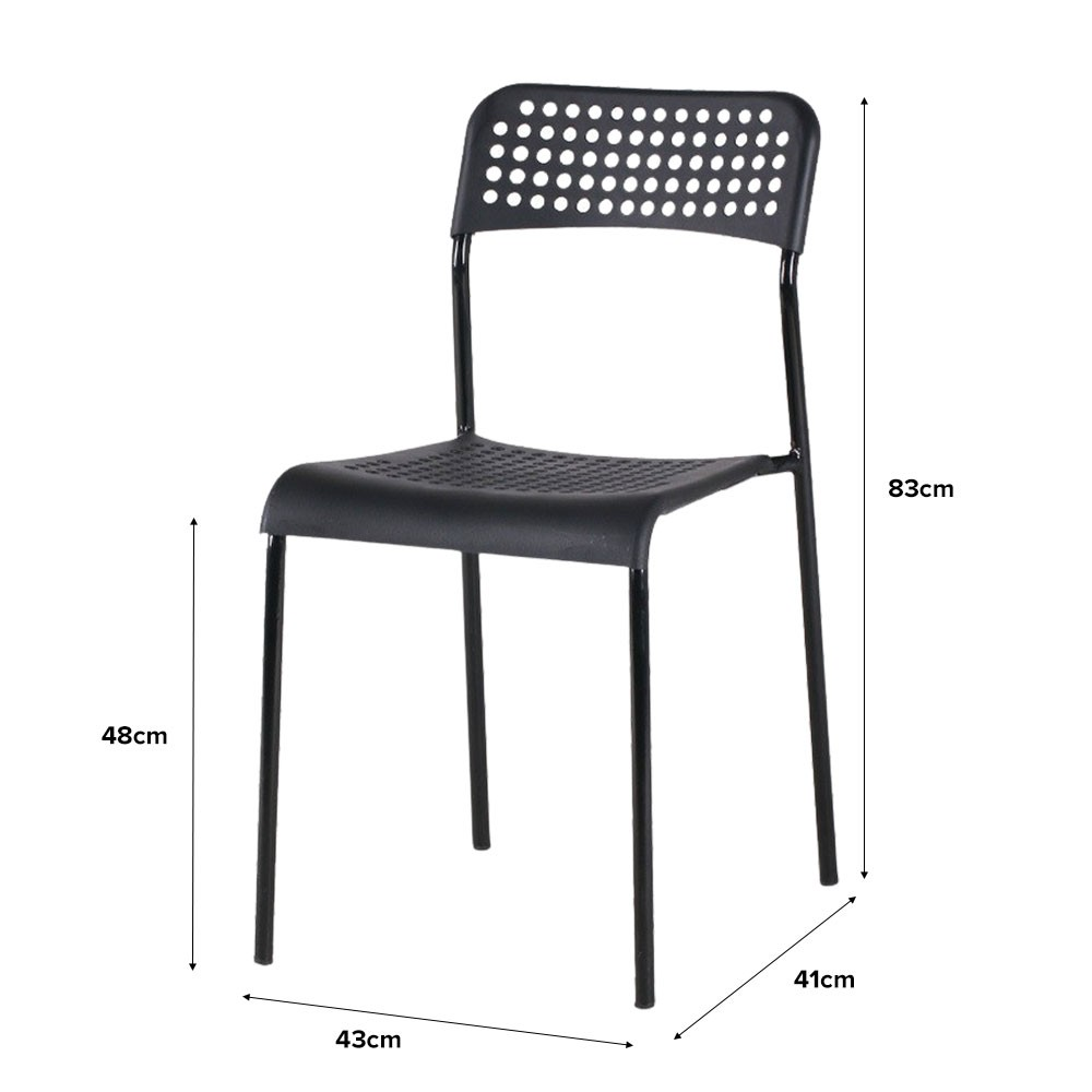 moby-stackable-chair.jpg
