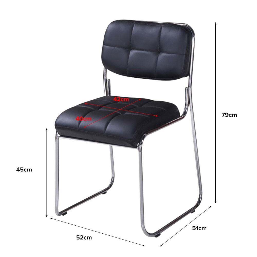 morello-stackable-chair.jpg