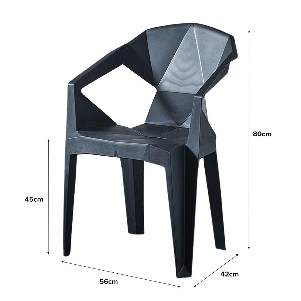zeslier-stackable-chair.jpg