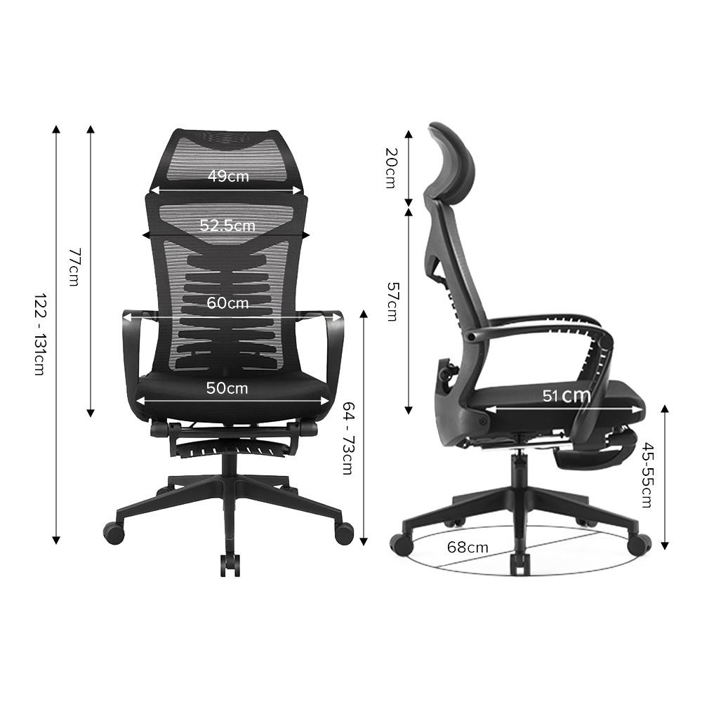 alva-office-chair.jpg