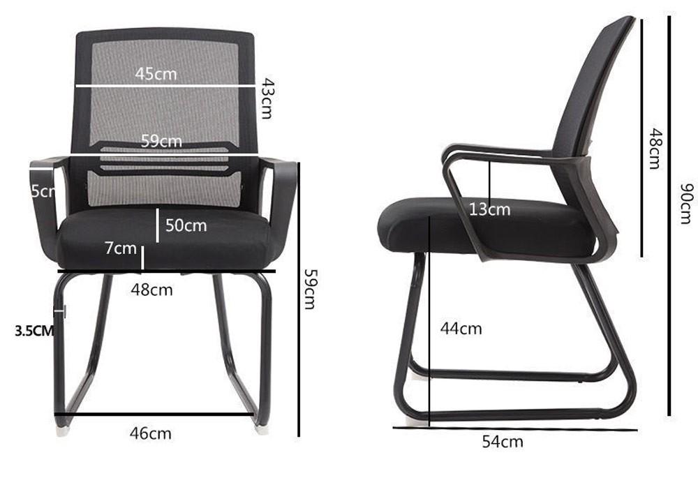 clerk-office-chair.jpg