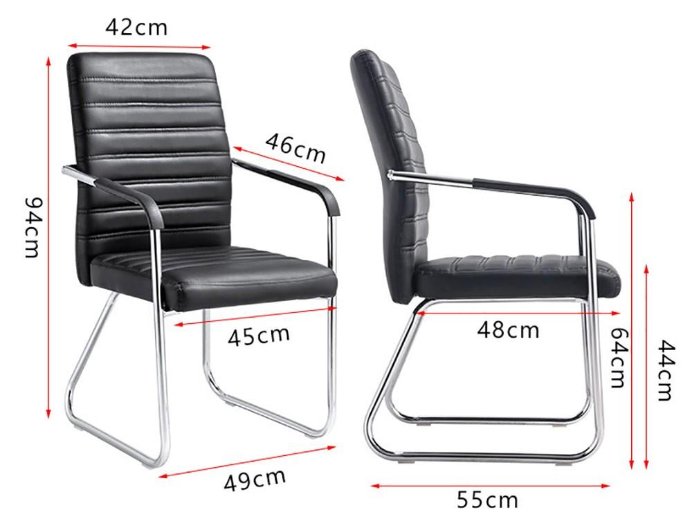 majoris-conference-chair.jpg