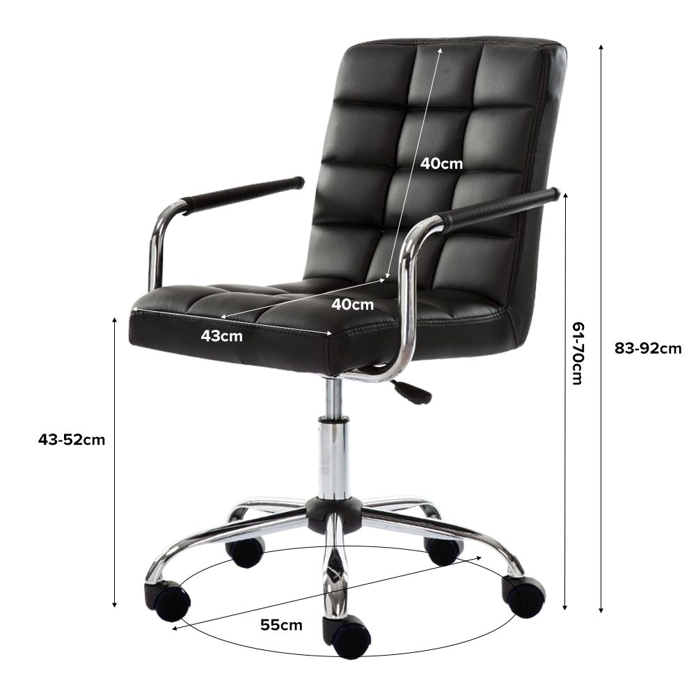 supervisor-office-chair.jpg