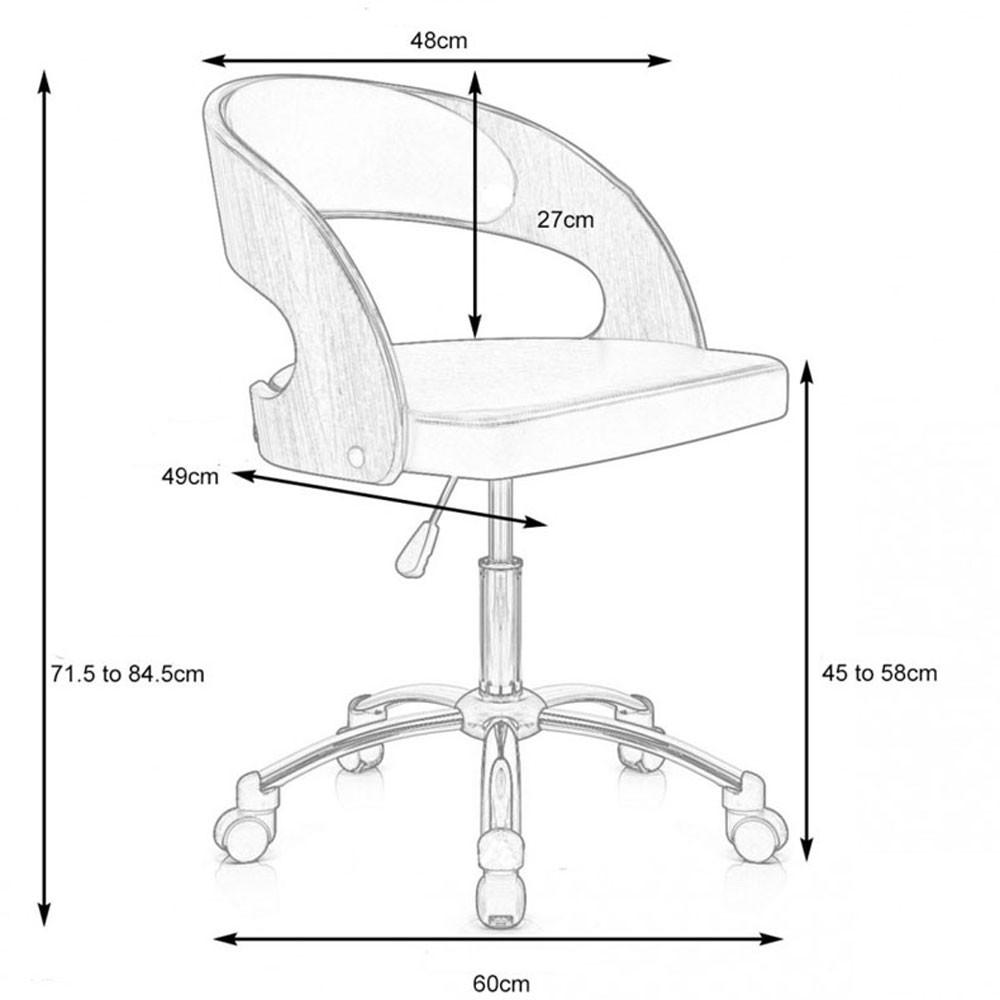 altair-swivel-chair.jpg