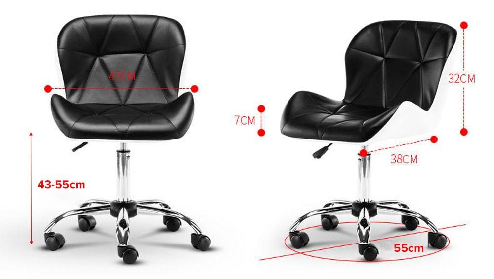 reese-swivel-chair.jpg