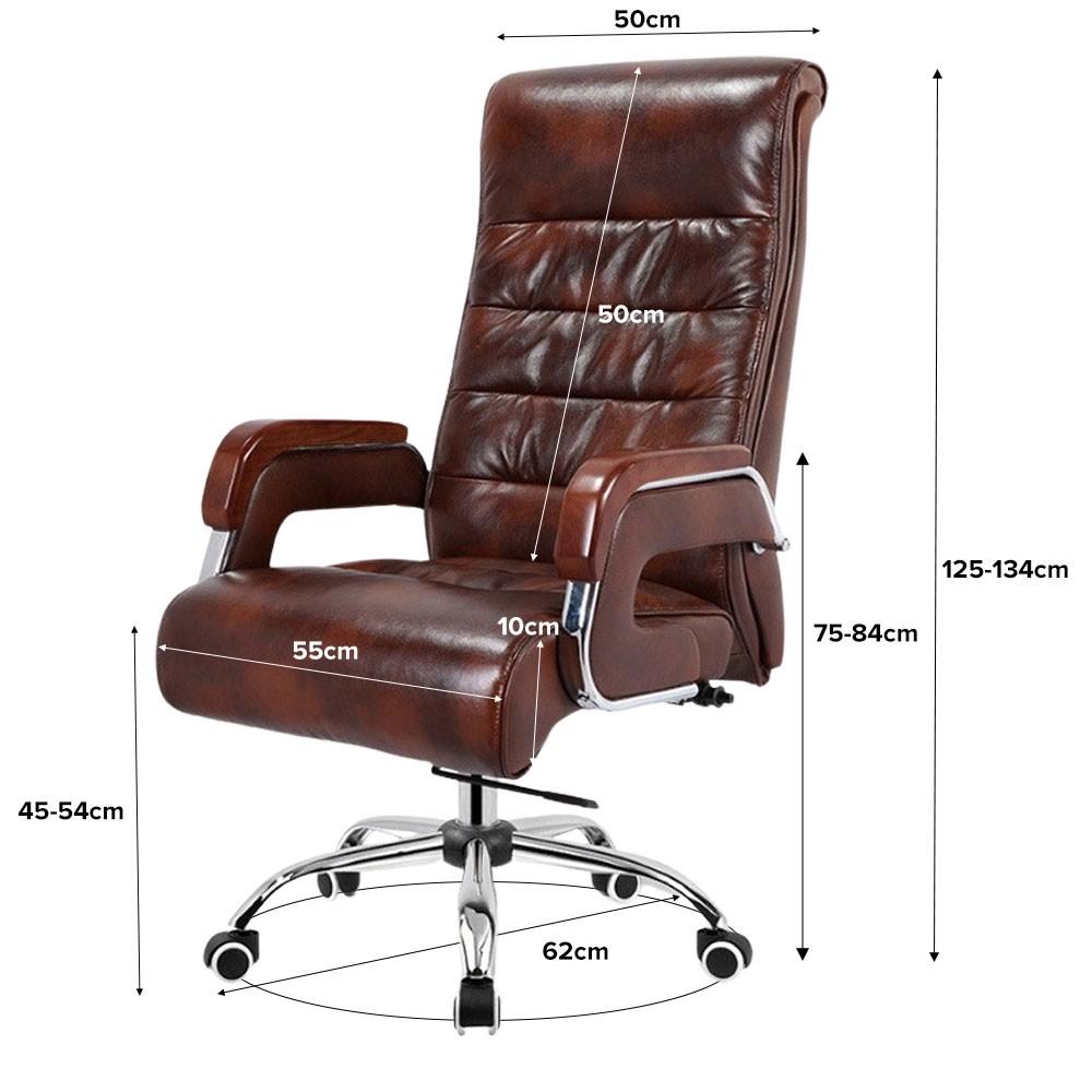 ceo-office-chair.jpg