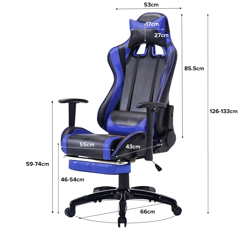 epicpro-gaming-chair-with-leg-rest.jpg