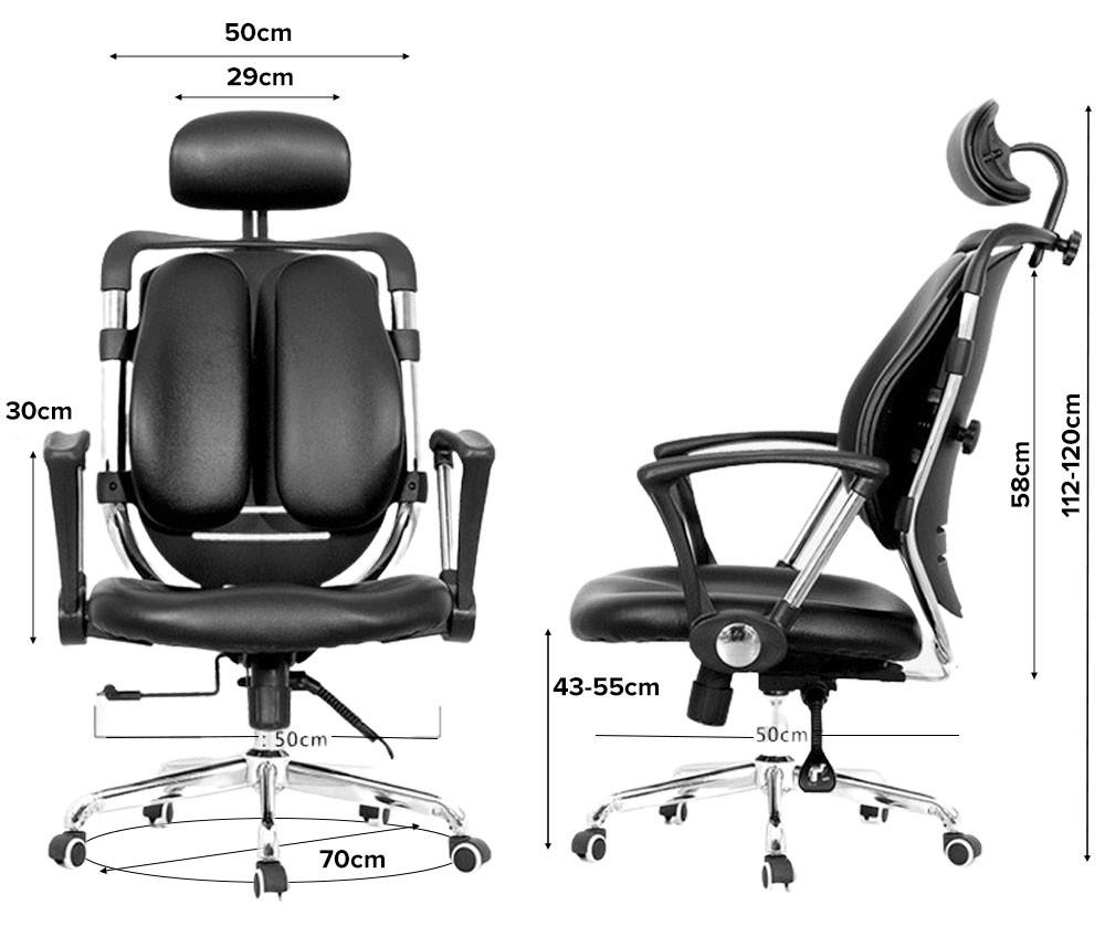 superintendent-office-chair.jpg