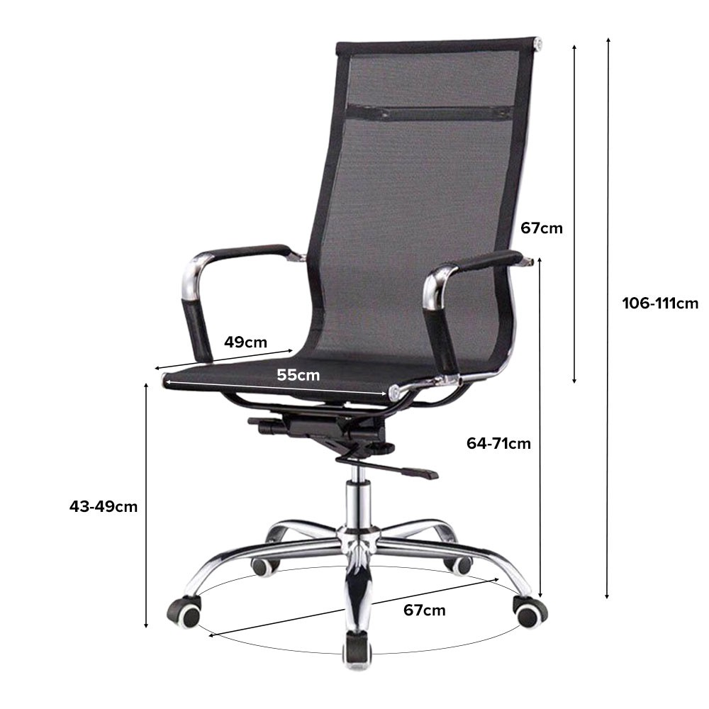 manager-office-chair-mesh.jpg