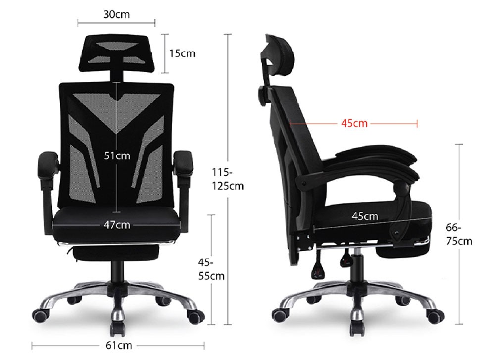 audric-office-chair-with-leg-rest.jpg
