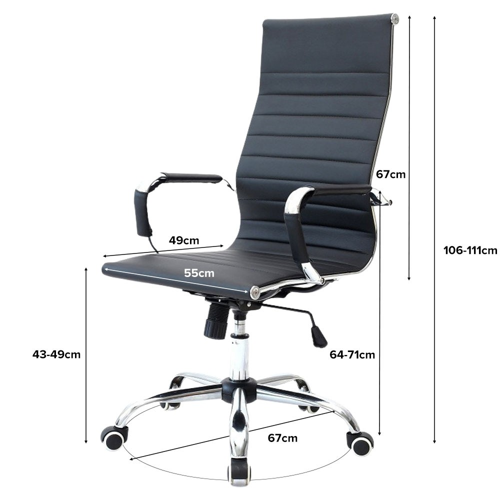manager-office-chair-leather.jpg