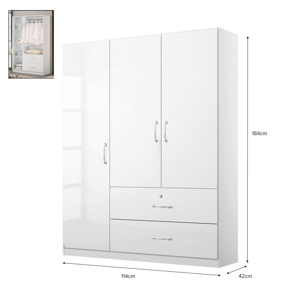 malcom-3-door-wardrobe.jpg