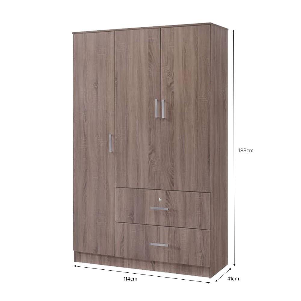 manor-3-door-wardrobe.jpg