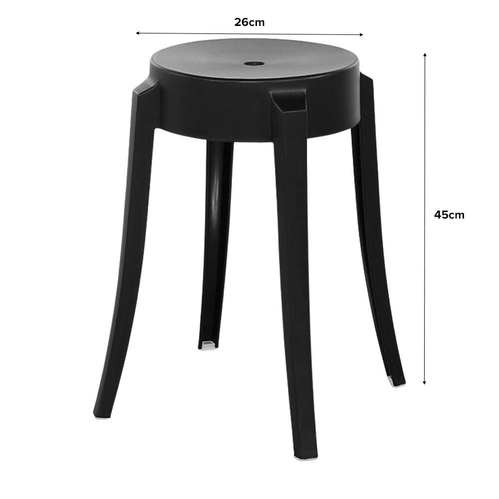 wayner-stool.jpg
