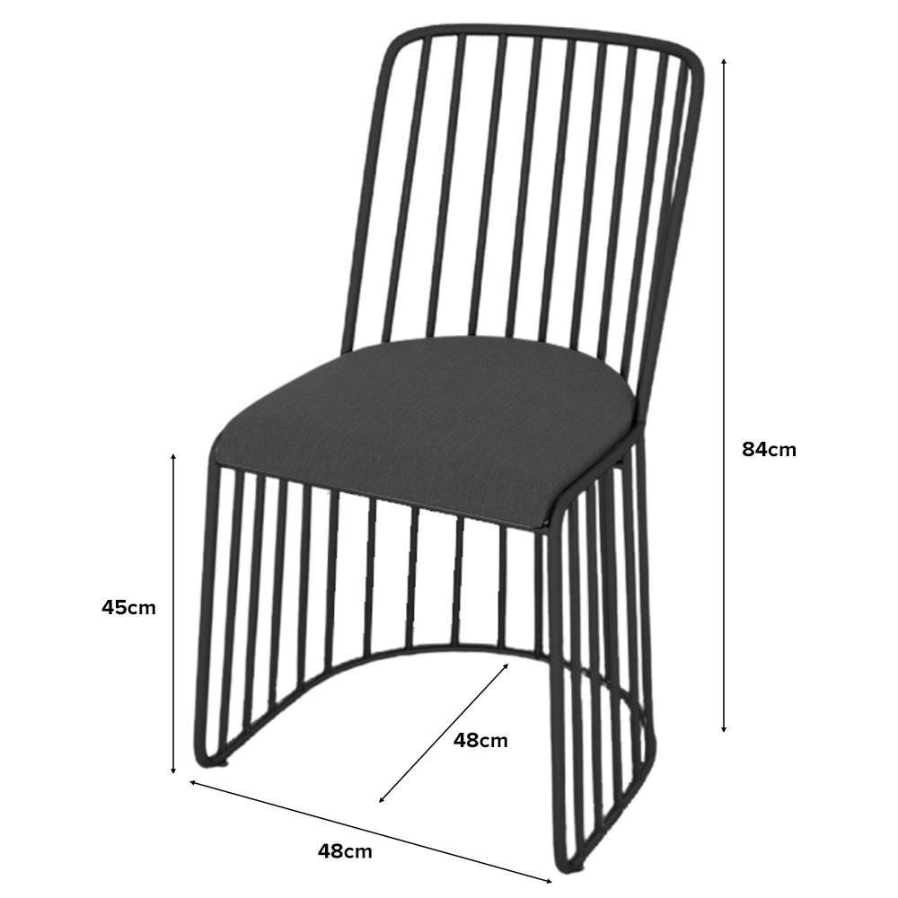 hera-chair.jpg