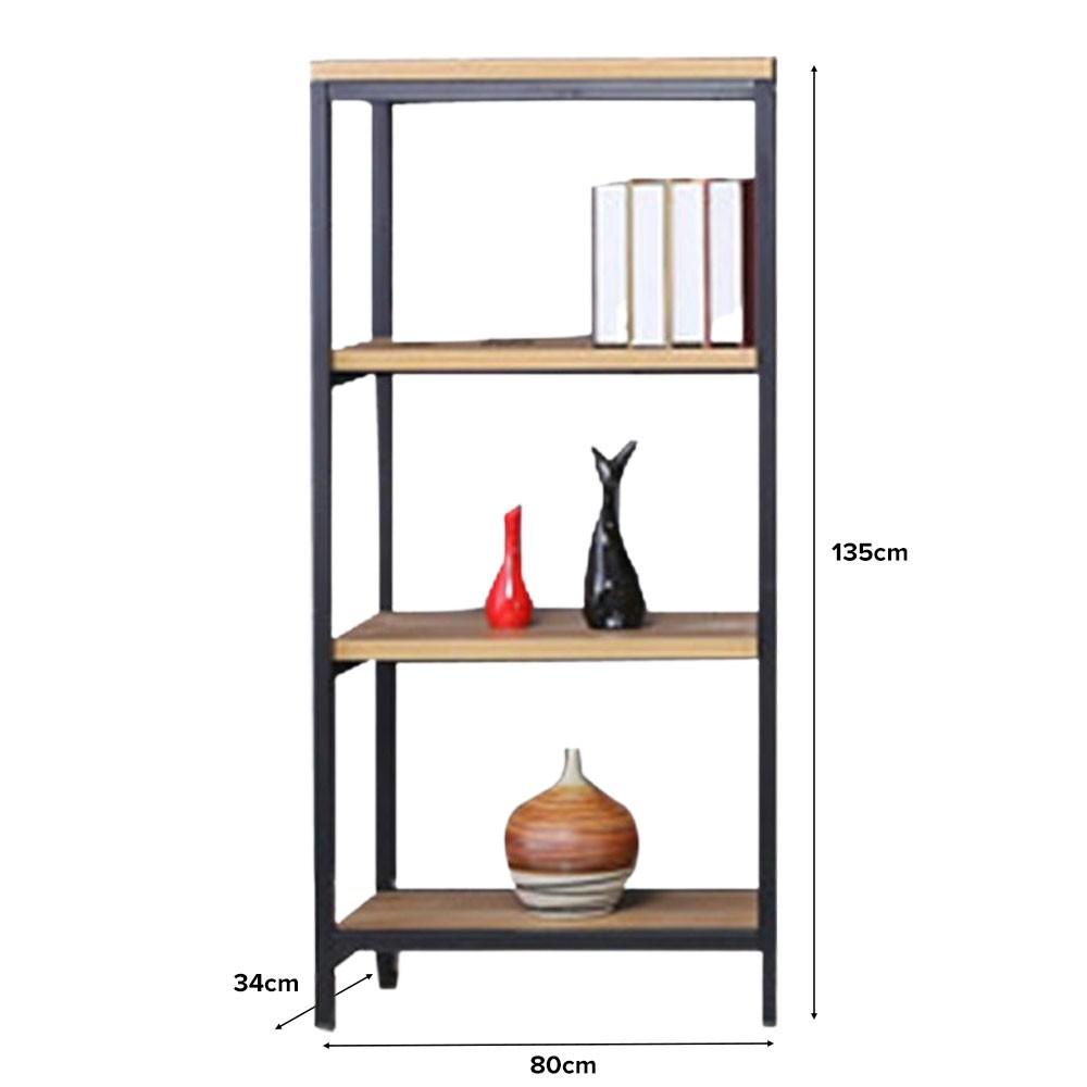 henderson-shelf-unit.jpg