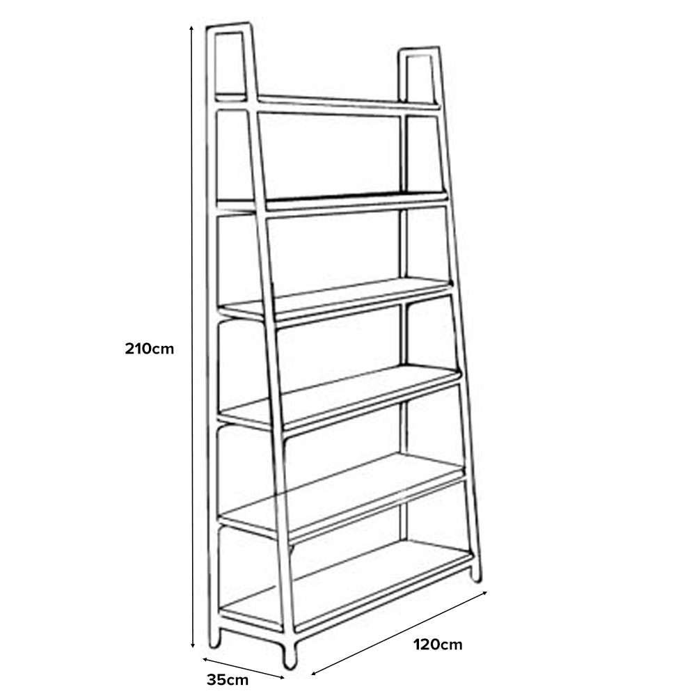 HESSA-shelf-unit.jpg